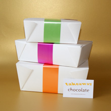Chocolate gifts delivered, get well soon chocolate gift ideas for kids, UK chocolate delivery